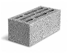 Керамзитобетон блоки фасадные купить бетон с доставкой в краснодарском крае